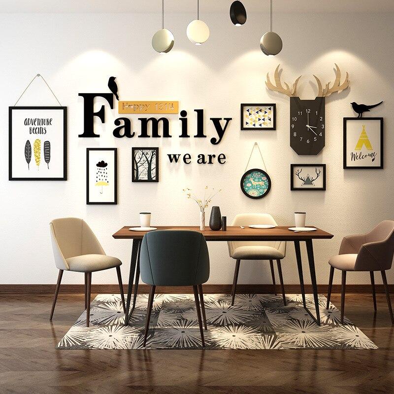 משפחת