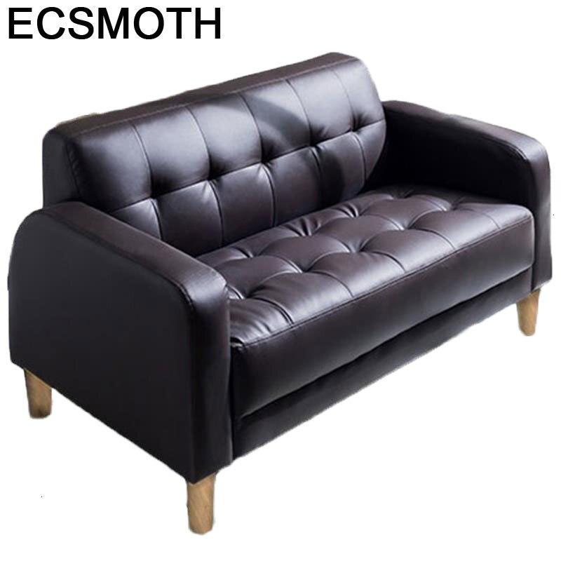 Couche For Couch Mobili Copridivano Meble Koltuk Takimi Kanepe Zitzak Pouf Moderne Set Living Room Mueble De Sala Furniture Sofa