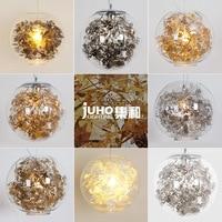 https://ae01.alicdn.com/kf/Hedaeb921c2d6465697a6ff6e73a417ebO/Northern-Creative-Corridor-Minimalist-Ball-Glass-Dining.jpg