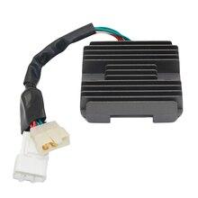 Alternator Stator Voltage Regulator  For  CBR 1100 XX 99-2000