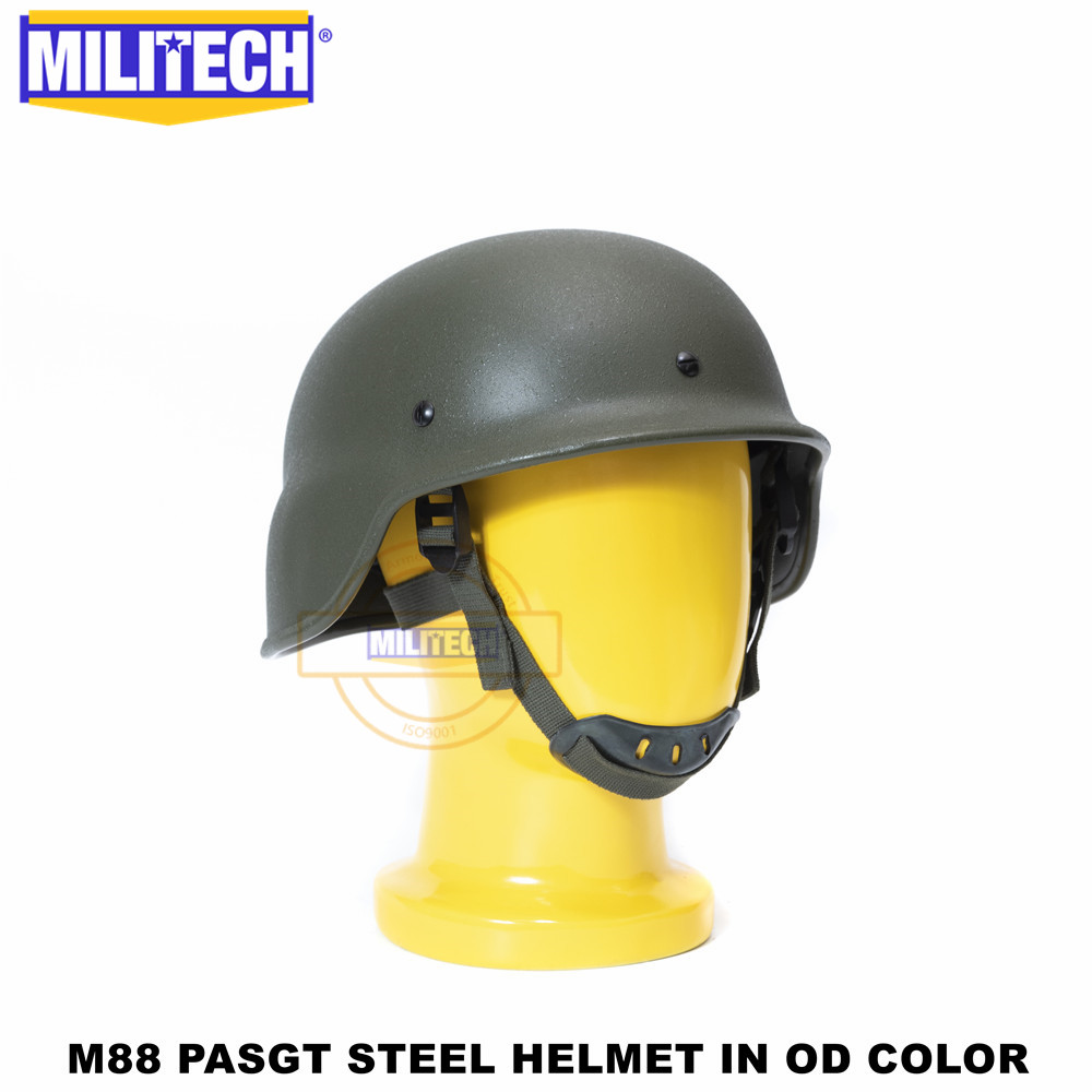 prova de bala capacete balistico aco pasgt 02