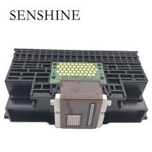 SENSHINE ORIGINAL QY6-0062 QY6-0062-000 Printhead Print Head Printer for Canon iP7500 iP7600 MP950 MP960 MP970