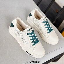 2020 New Fashion Women Shoes Flats Fashion Casual Ladies Shoes Woman  Female Shoes lu