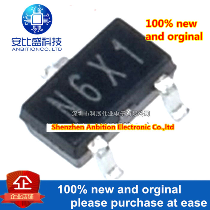 20pcs 100% New And Orginal AP2306 AP2306GN-HF AP2306AGN SOT-23 Capable Of 2.5V Gate Drive, Lower On-resistance In Stock