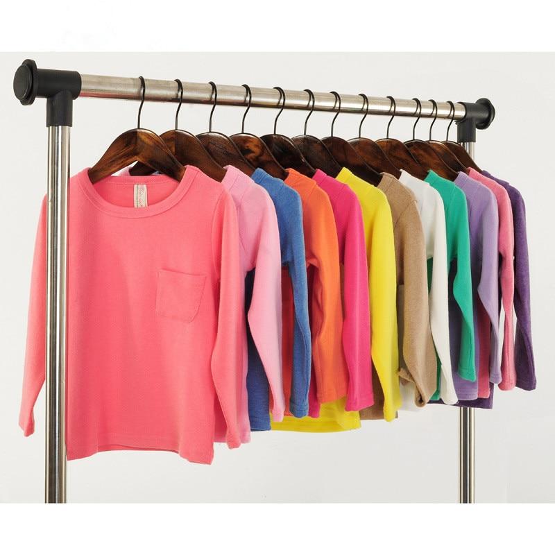 VIDMID Kids Girls T-Shirt Summer Baby Boys Cotton Tops Tees Clothes Children Clothing T-shirts Short Sleeve Summer Tees 1014