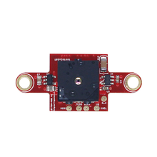 FLIR Lepton2.5/3.0/ 3.5 infrared thermal imaging thermal sensing temperature OpenMV 4 H7 camera module 160*120 freeshipping flir c2 c3 wi fi all new original infrared thermal imager ir camera heat sensor flir c2 c3