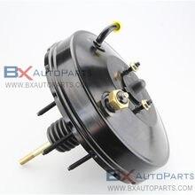 Rehausseur de frein pour voiture, pour CHEVROLET LUV BD-505 PICK-UP 90 Tipo capitol 2300, 241652
