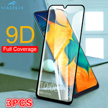3PCS Full Cover Tempered Glass for Huawei Honor 8X 10 Lite 9X Pro Honor 8A 8C Honor 8S Screen Protector Honor 10i 20S 7A 7C Pro 2 in 1 full cover 9d tempered glass for huawei honor 9x 9x pro 8x 8a 8c 8s v20 v30 10 20 10i 20i 10 20 lite screen protector