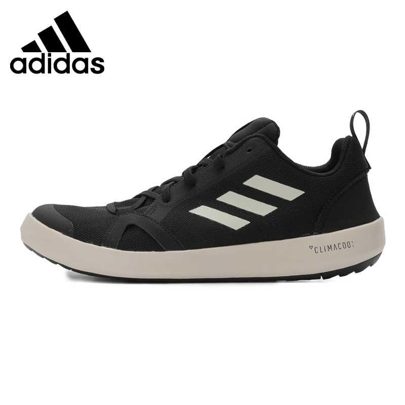 adidas air homme chaussures