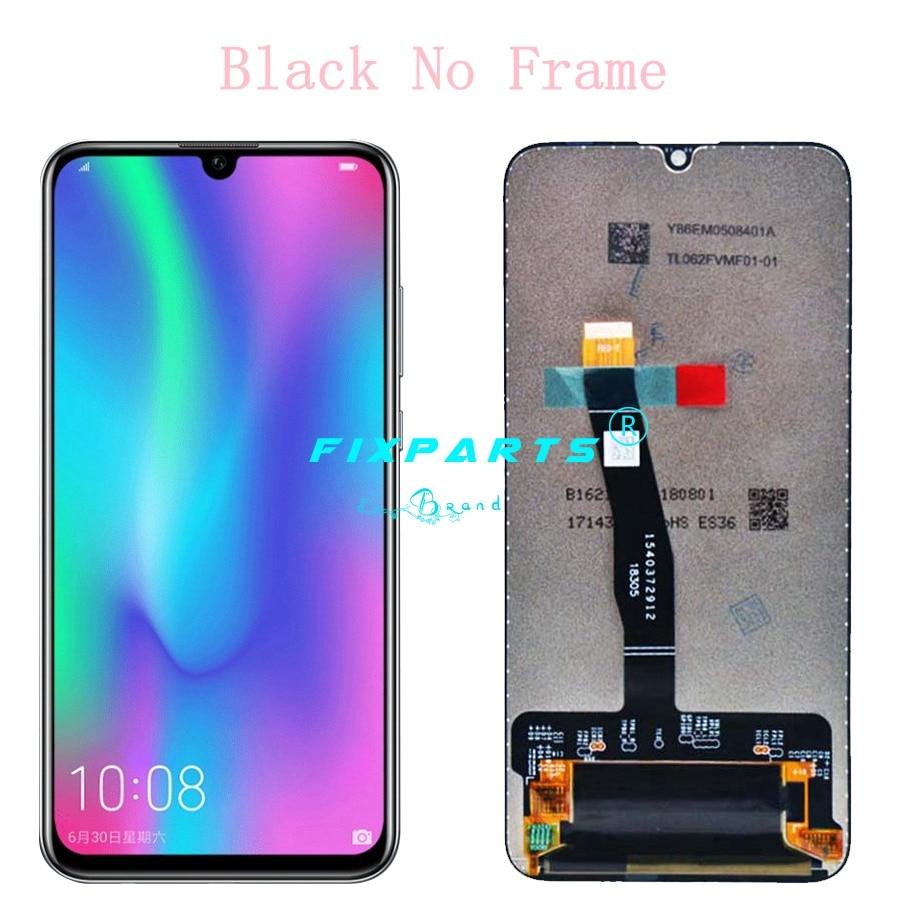 Honor 10i LCD