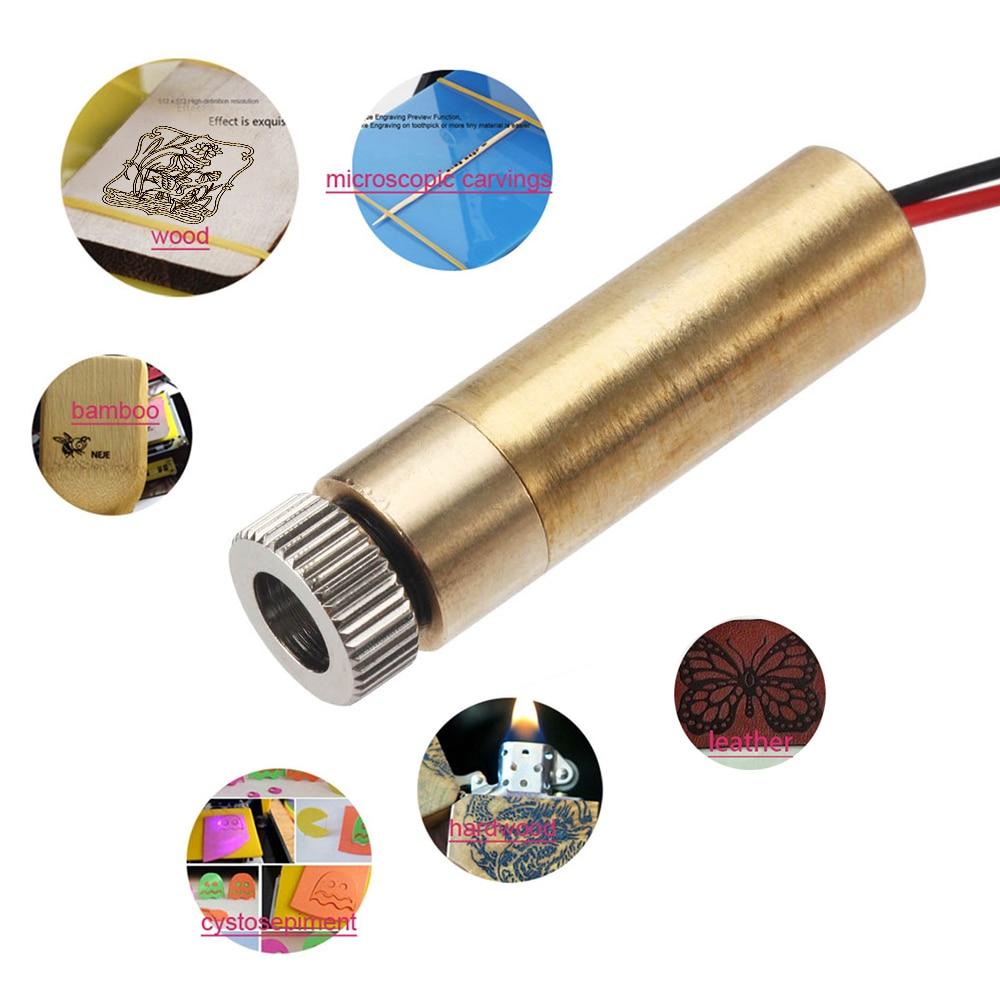 Профессиональная лазерная головка 3000 МВт, нм, 2 А с сисветильник для серии KZ/BL, гравировочная машина «сделай сам» для резьбы и гравировки, акс...