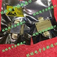 Vender Módulo de amplificación de potencia de tubo de alta frecuencia de tubo RF MRF154