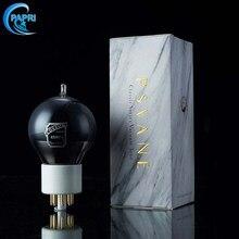 1 par psvane cossor 6sn7 vácuo tubo de elétron substituir cv181 6n8p 6h8c para tubo de áudio alta fidelidade do vintage amp reparação atualização