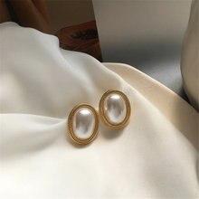 Новый fair maiden платья Темперамент геометрический модные креативные