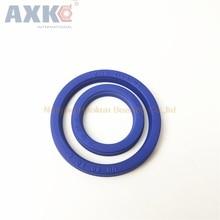 AXK  UNS 32X40X8 PU Single Lip Rubber U cup seal клей u seal 207 набор