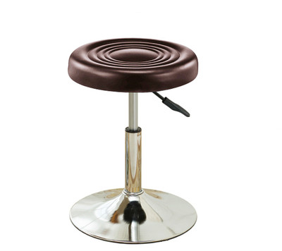 Iron Bar Stool Chair Lift Chair Modern Minimalist Rotating Bar Chair High Stool Cashier Chair