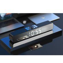 Bluetooth Динамик звуковая панель с реверсивным звуковым дома