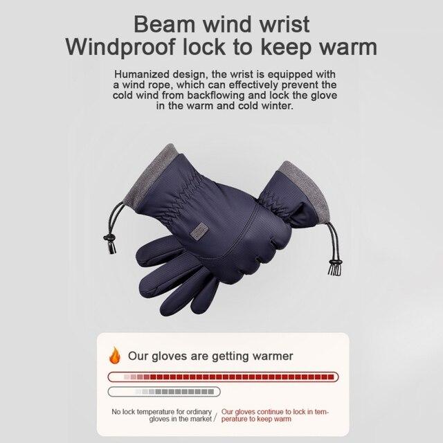 термальность для велосипедистов с защитой от ветра езды на велосипеде фотография