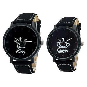 Alarm-Clock Wrist-Watch Digital Calendar Display Sports Waterproof Fashion 1251 Link