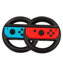 Cool Racing Game Controller Steering Wheel Gamepad Wheel Ergonomic design advanced material high quality safe durable.