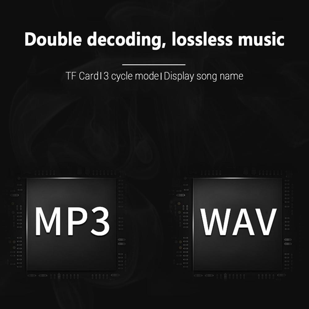 FM MP3 Spencers sleep
