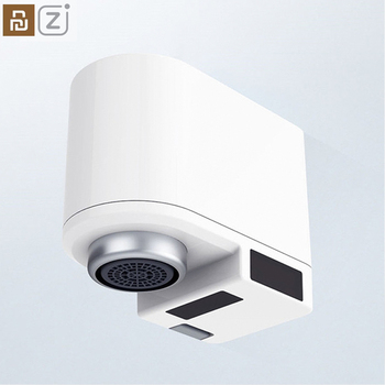 Xiaomi Zajia Berührungsloser Wasserhahn 1