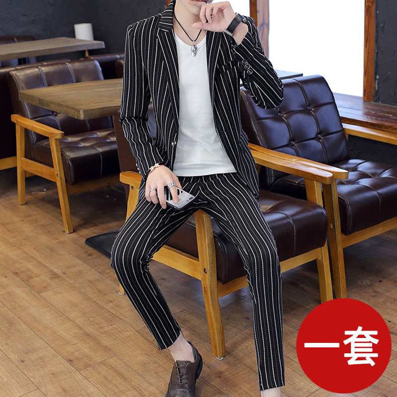 2020 Grey Men Slim Fit Casual Coat Blazer Gents Suits Men Dress Jacket Casual Jacket Suit Veste Homme Tailored Blazer JJ60XX