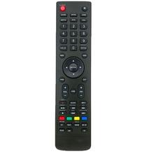 Skyworth جهاز تحكم عن بعد لتلفزيون ذكي ، جهاز تحكم عن بعد عالمي ، LCD ، LED ، ثلاثي الأبعاد ، أصلي ، جديد
