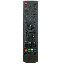 Skyworth mando a distancia para Smart TV, LCD, LED, 3D