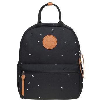 KAUKKO Female And Male Backpack Fashion Women Backpack College School School Bag Harajuku Travel Shoulder Bags For Teenage Girls 1