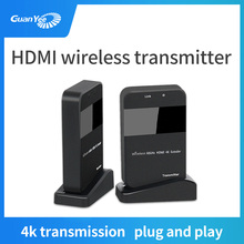 Computer projection TV receiver hdmi wireless audio