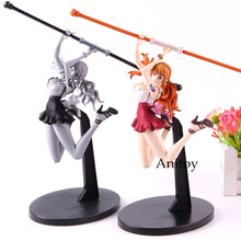 One Anime Collectible Model