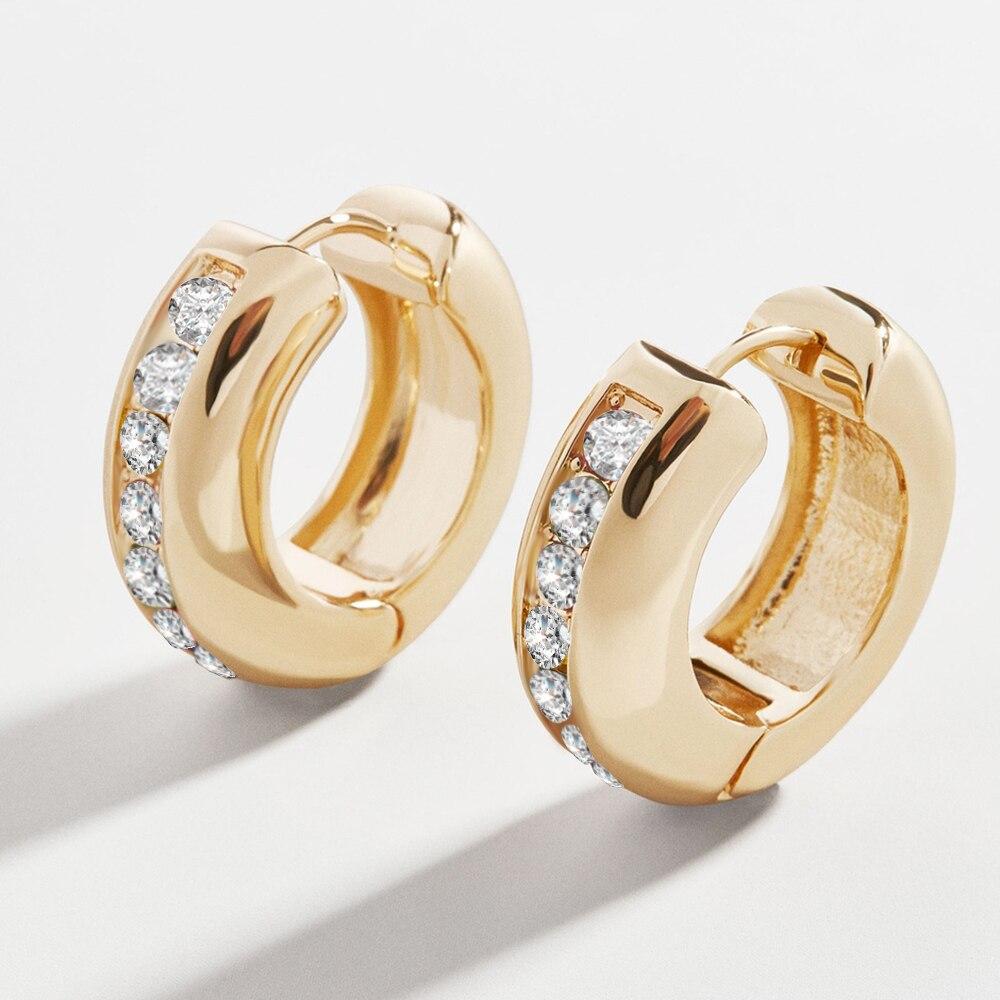 gold-7