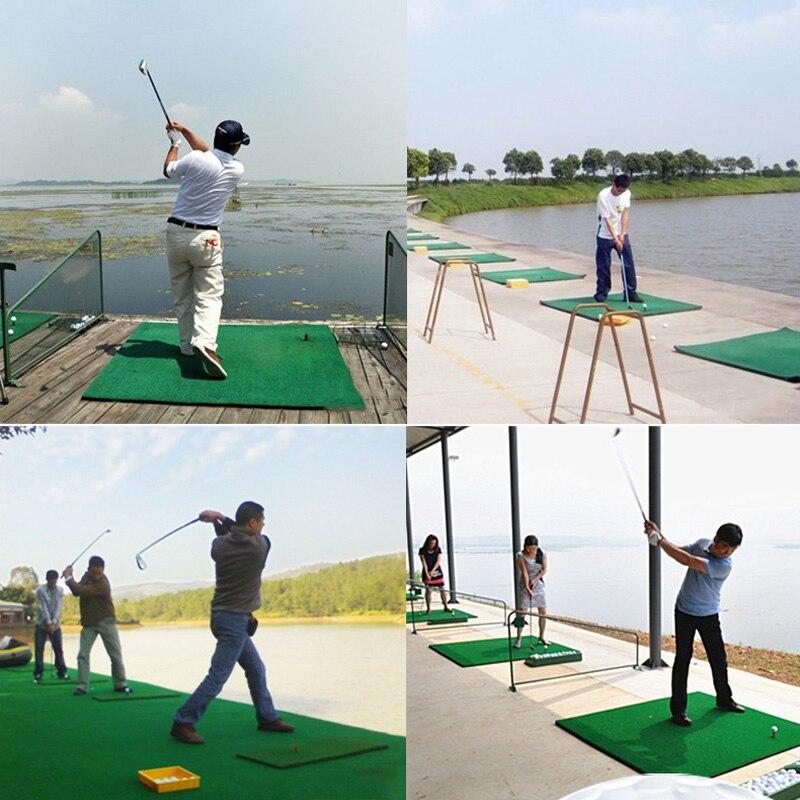 de golfe prática bolas 2 camadas floater golfe acessórios