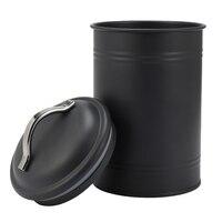 Food Storage Tank Snack Melon Seed Nut Powder Spray Storage Sealed Box Silicon Rubber Ring Tea Pot|Tea Caddies| |  -