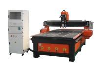 4x8 ft Automatische 3D Cnc Holz Carving Maschine  1325 Holz Arbeits Cnc Router für Verkauf Gewohnheiten Daten|Holzfräsemaschinen|   -