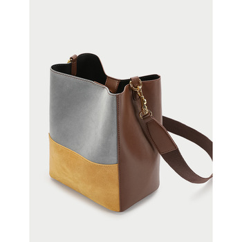NEW Designer Handbags High Quality Genuine Leather Bags For Women Luxury Brand Women's Handbags CrossBody Messenger Woman Bag