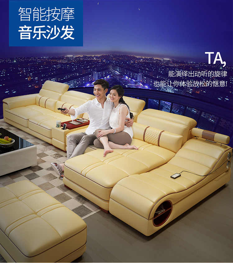 Top Kwaliteit Woonkamer Meubels Sofa Bed Smart Sofa Cam Couch Modernos Para Sala Woonkamerbanken Aliexpress
