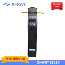 JW3306D identificateur de fibers optiques 800 1700nm détecteur didentificateur de fibers en direct