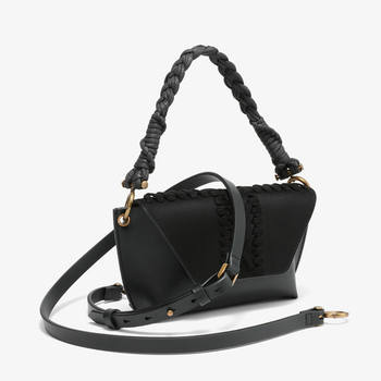 Ladies Fashion Genuine Leather Tote Bag High-quality Women Luxury Shoulder Crossbody Bags Female Casual HandBags Louis Brand GG