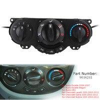 https://ae01.alicdn.com/kf/Hedc3559b46854a68958aa98adf49ab60m/9016241-A-C-Buick-Excelle-HRV-Chevrolet.jpg