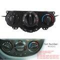 9016241 auto A/C Heizung Panel Klima Control für Buick Excelle HRV für Chevrolet Lacetti Optra-in Klimaanlage & Heizung Steuerung aus Kraftfahrzeuge und Motorräder bei