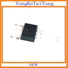 1PCS LM35 LM35DZ LM35DT LM35D LM35DZ/NOPB TO220-3(China)