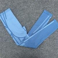 0308 Light Blue Pant