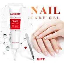 Lanbena гель лак для ногтей лекарства против грибка на ногтях