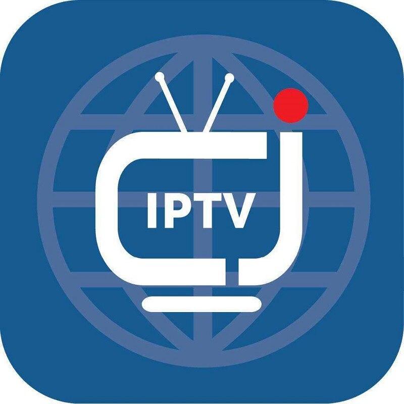 2020Android box stabile iptv und für Europa unterstützt satellite empfänger garantie 1 eine ssiptvs iptv keine anwendung Satelliten-TV-Receiver    - AliExpress