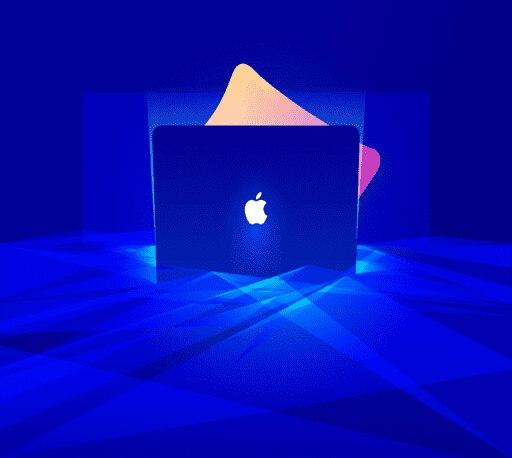 Win10系统vm虚拟机安装黑苹果macOS Mojave图文教程