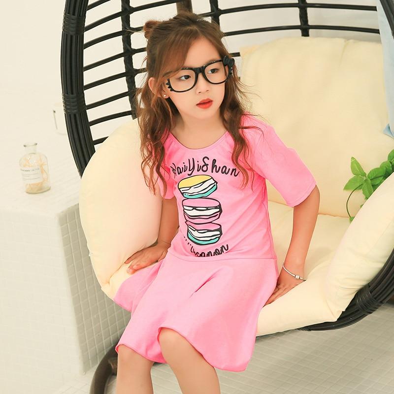 KID'S Swimwear GIRL'S Baby Siamese Swimsuit Big Boy Princess Girls Dress-Sun-resistant Swimwear