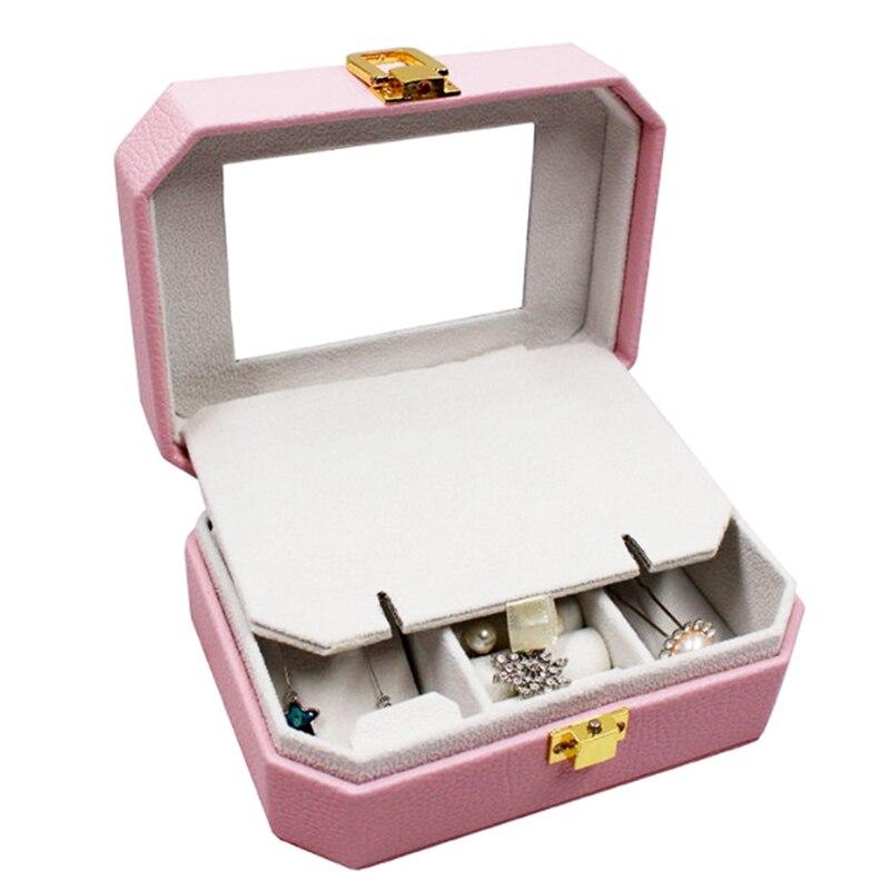 box32-3