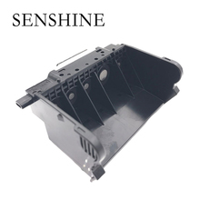 SENSHINE ORIGINAL QY6-0075 QY6-0075-000 Printhead Print Head Printer for Canon iP5300 MP810 iP4500 MP610 MX850